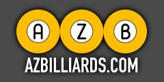 AZBilliards