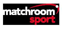 Matchroom Sport