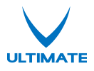 Ultimate Team Gear